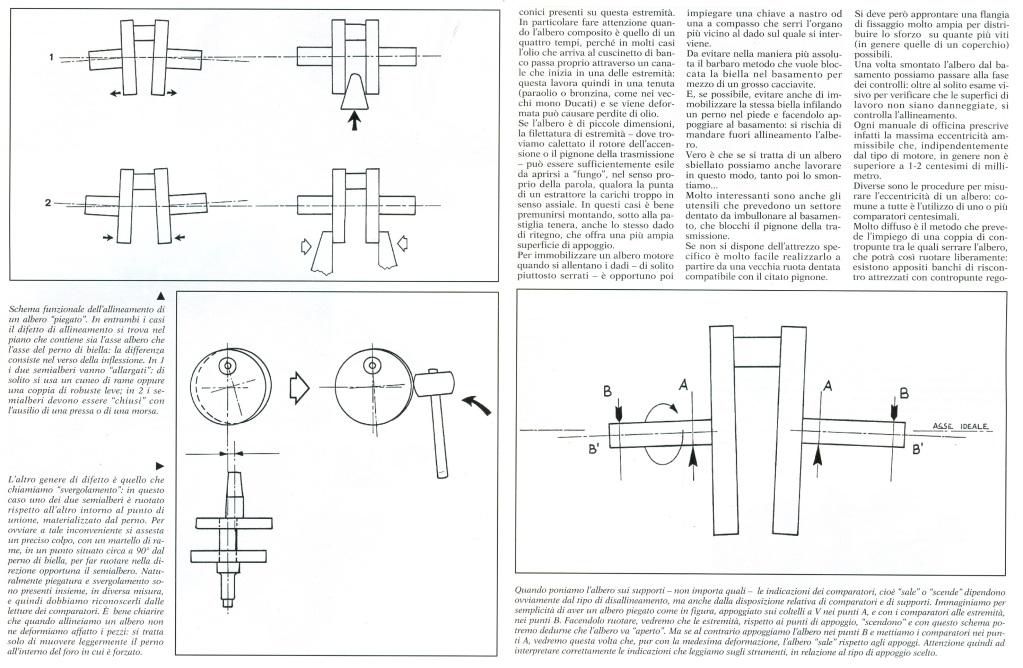 Equilibrado cigüeñal - Factor de equilibrado - Página 2 28mfp52