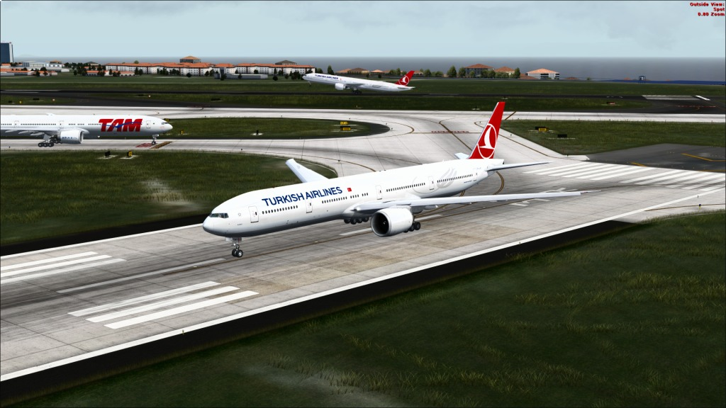 Turkish 760 28rmzpl