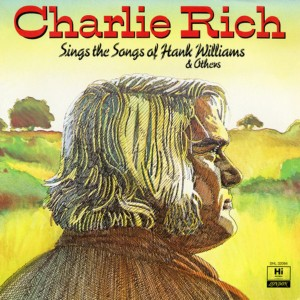 Charlie Rich - Discography (82 Albums = 88CD's) 28whybm