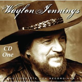 Waylon Jennings - Discography (119 Albums = 140 CD's) - Page 5 28wi7m8