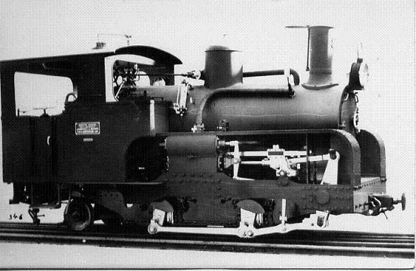 El Ferrocarril a Catalunya - Página 4 29456hi