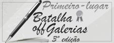 Galeria - Gabriel Silva 295zcea