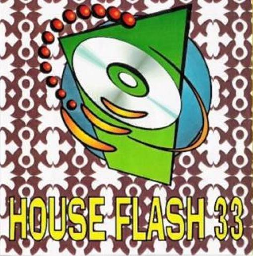 23/06/2016 - COLEÇÃO HOUSE FLASH DO VOL 01 AO 64 29b2aoi