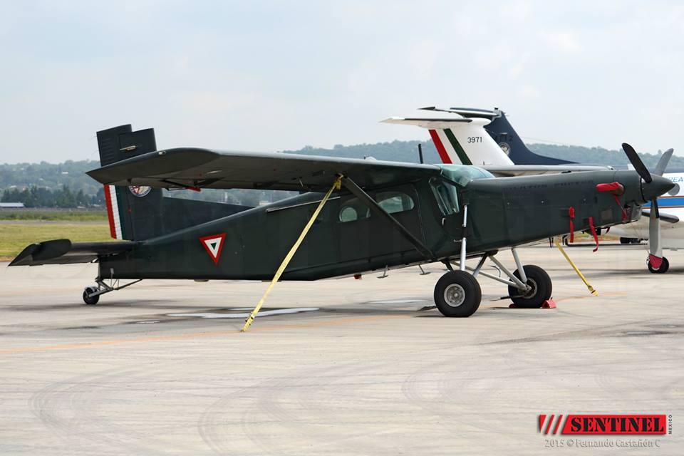 Inventario  de  aeronaves de  la  FAM  ( actualizado 23 Febrero 2016 ) 29bzorm