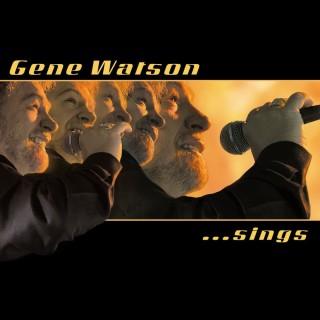 Gene Watson - Page 2 29c301s
