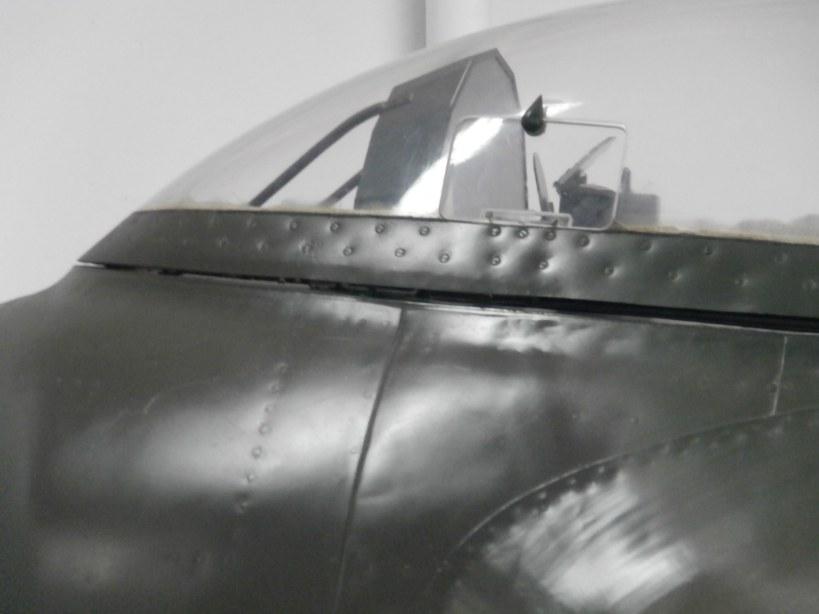 Kako u stvarnosti izgledaju avioni - Page 2 29coy35