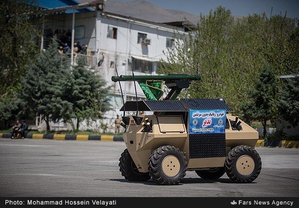 IR of Iran Armed Forces Photos and Videos - Page 2 29d7k9s