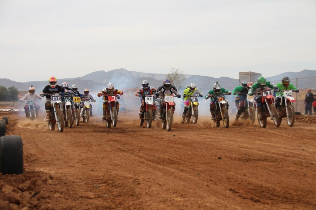 Quedada 80cc Clasicas Cartagena 2014 - Página 7 29o1gyr