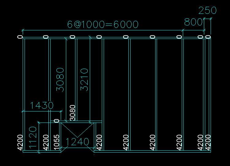 [分享]複線取尺寸lisp 29p4xvt