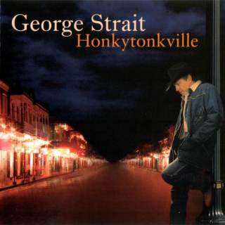 George Strait - Discography (50 Albums = 58CD's) - Page 2 29qeceu