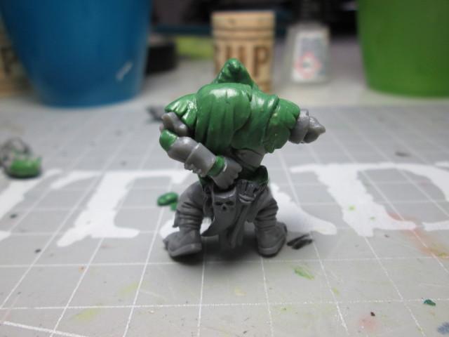 My Orc Warband 29zq7ok