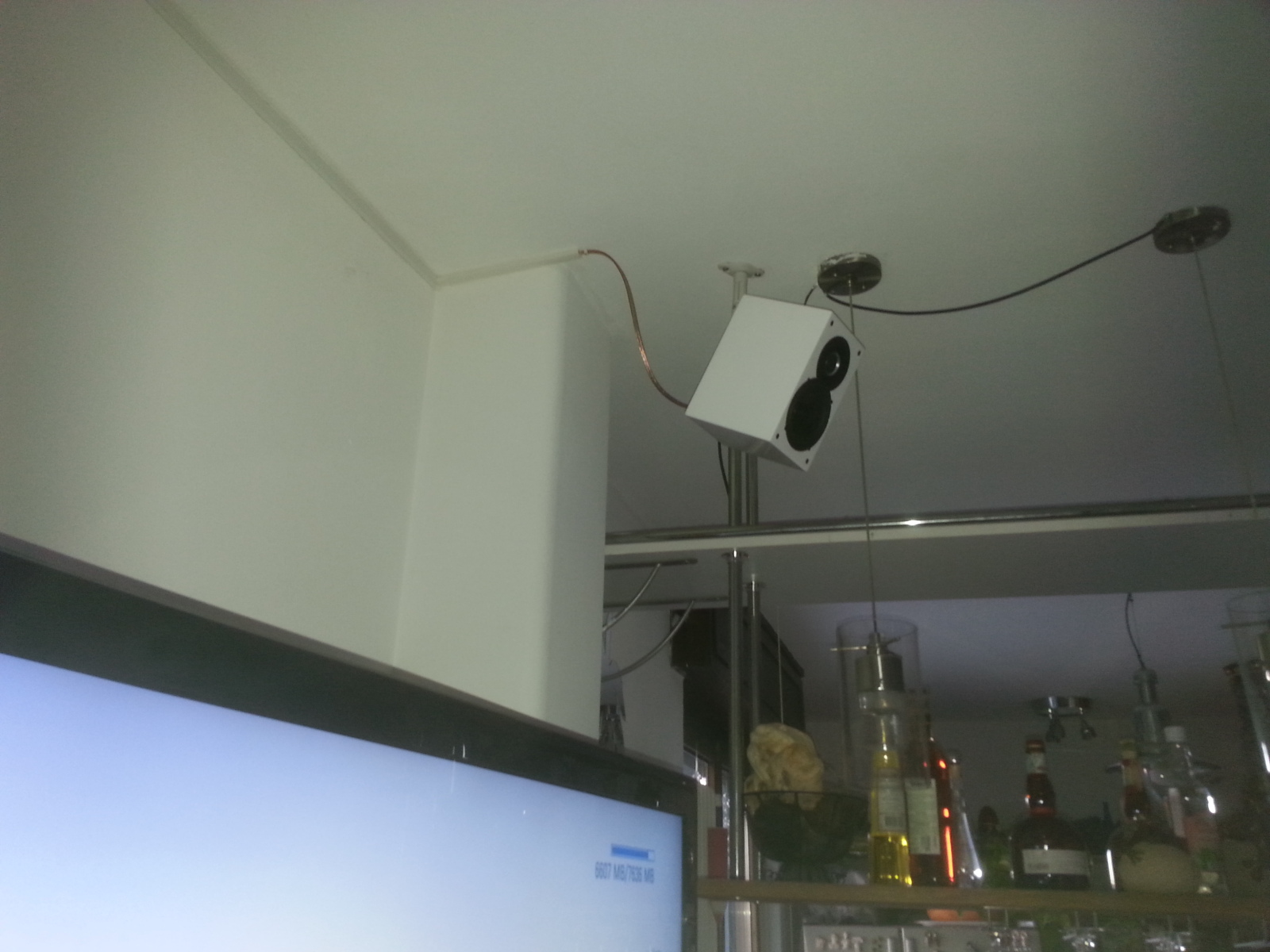 Aiuto: scelta diffusori per TA-10.2P SE per... la cucina!!! 2a6tjk7