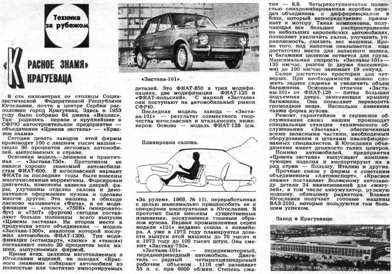 Automobili i motori u ex YU 2aadllk