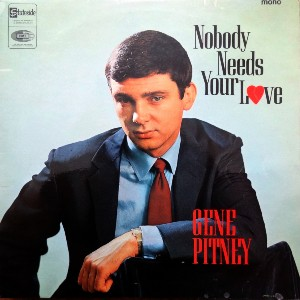 Gene Pitney - Discography (64 Albums = 71CD's) 2akdahh
