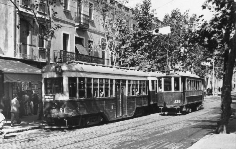 El Ferrocarril a Catalunya - Página 2 2ca2rn