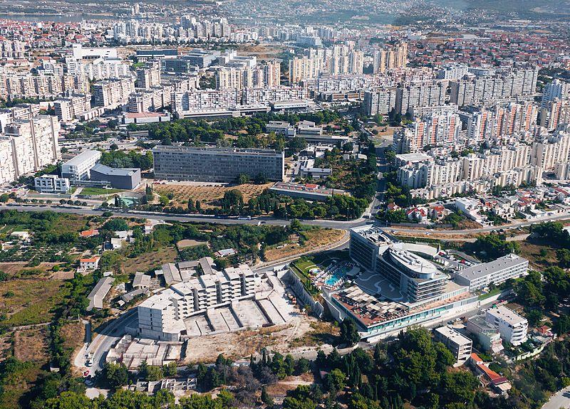 Vojna bolnica Split/Visoka 2cfprw6