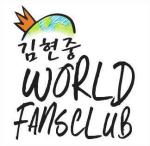 [PROYECTOS] World Club Fans Of Kim Hyun Joong