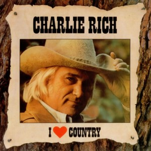 Charlie Rich - Discography (82 Albums = 88CD's) - Page 2 2chvvnt