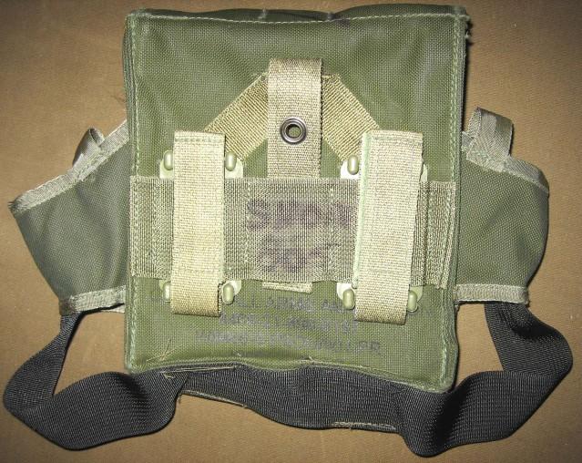 M1971 ABL field gear 2cyg0m1