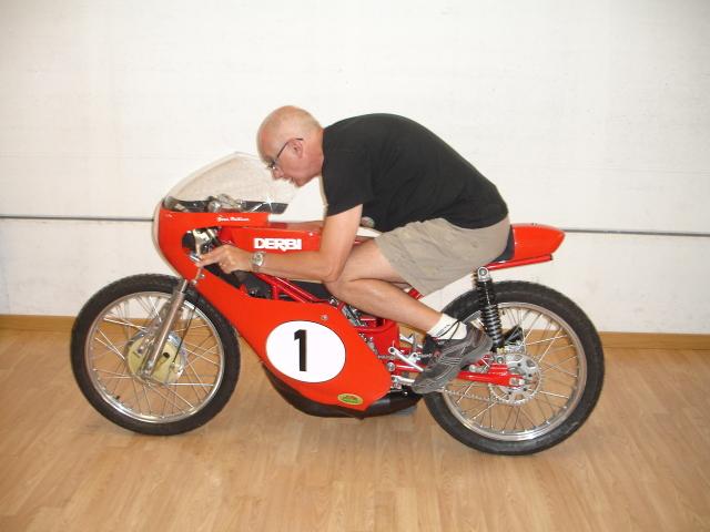 Proyecto moto competición de Josepe - Página 3 2d7ixzc