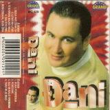 Radisa Trajkovic - Djani - Diskografija  2d8l82u