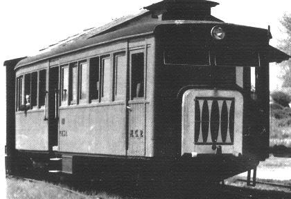 El Ferrocarril a Catalunya - Página 5 2d9phrc