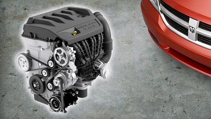 Fallas Motor/Transmisión 2daknkz