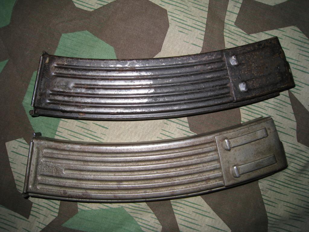Accessoires Sturmgewher 2dgwad1