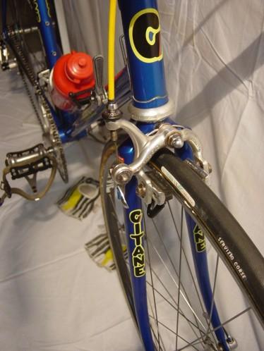 10 bicicletas míticas 2dmihef