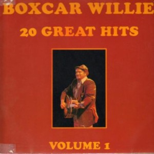 Boxcar Willie - Discography (45 Albums = 48 CD's) 2dr83ya