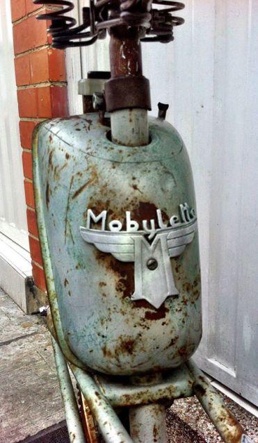 Mobylette en Colombia 2e0nuv7