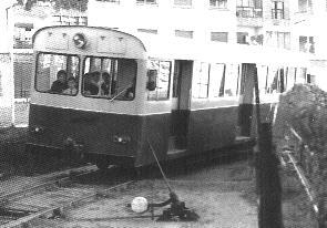 El Ferrocarril a Catalunya - Página 2 2e3aayu