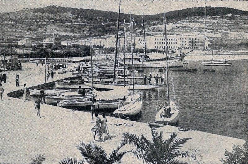Komanda vojno - pomorske oblasti u Splitu - Page 3 2e52x39