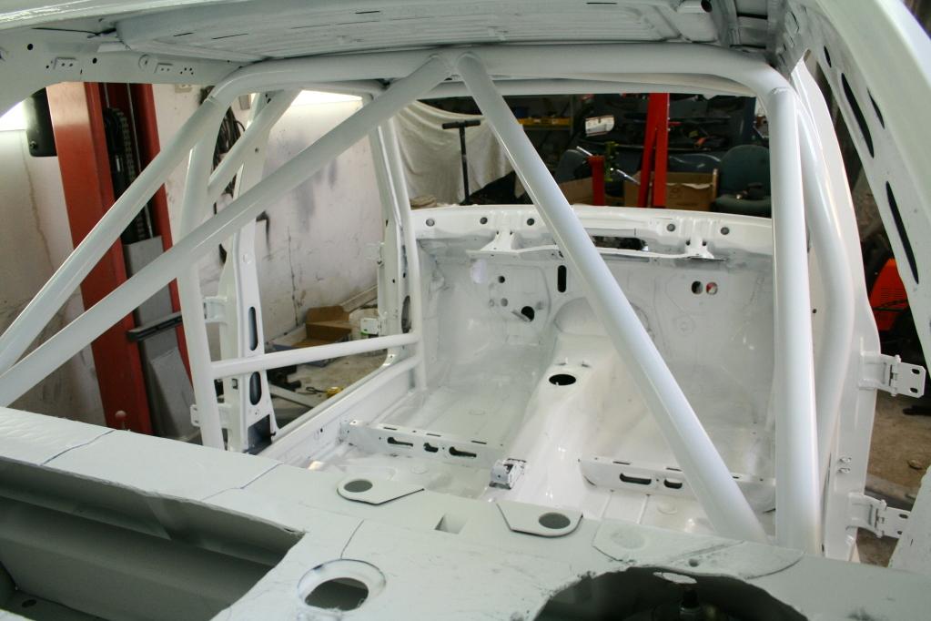 Börre: Bmw e28 Rebuilding // KalsongBlå Saab - Sivu 2 2e5mp1j