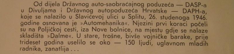 Automobili i motori u ex YU - Page 5 2ecj5w5