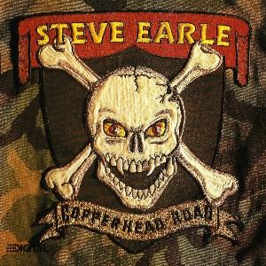 Steve Earle & The Dukes - Discography (51 Albums = 61CD's) 2ekt1ja