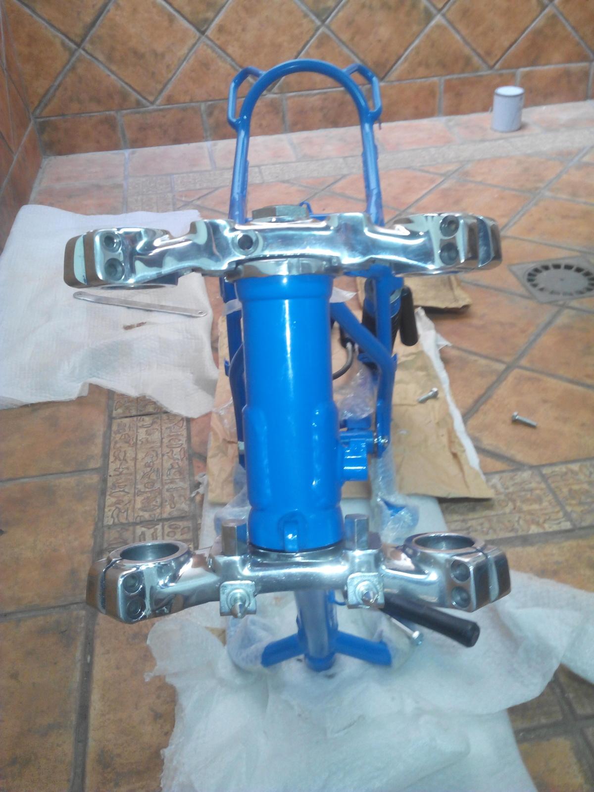 Bultaco MK11 370 - Motor - Página 3 2elegdv
