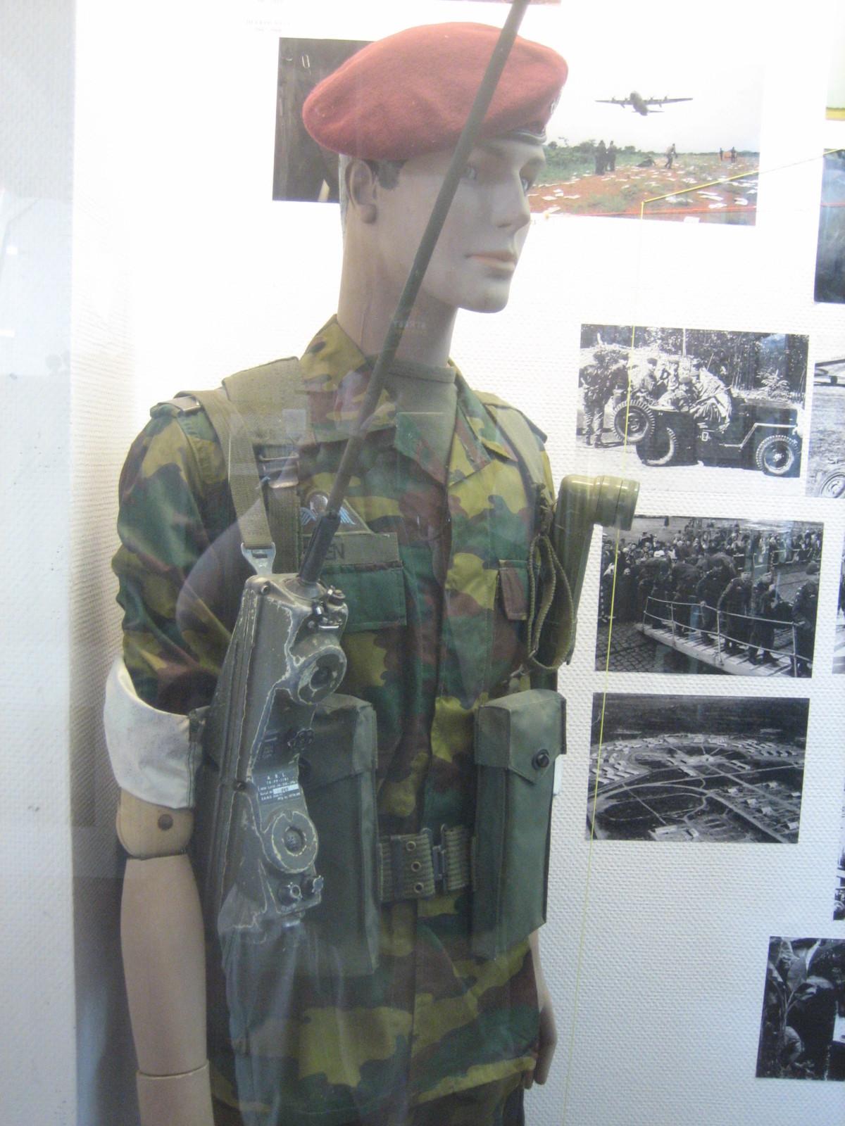 M1971 ABL field gear 2eoxr9d