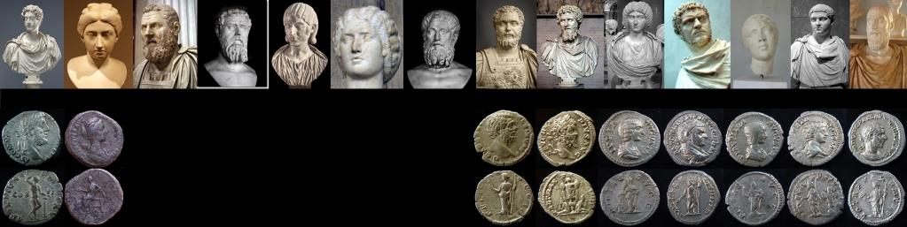 Mis Personalidades Imperiales Romanas (Gracias @JMR por la idea ) 2ev44uw