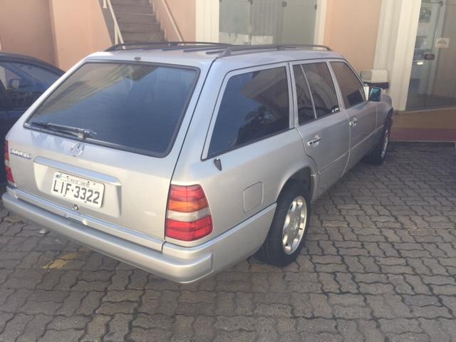 S124 300TE 1991 - R$ 38.000,00 2ev5c8l