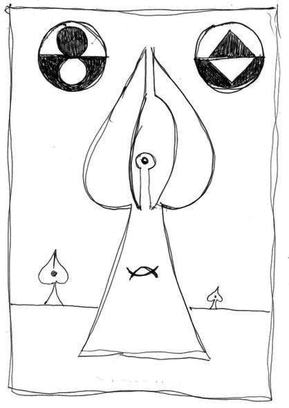 IDEAS GRISES - Página 9 2ex5xkk