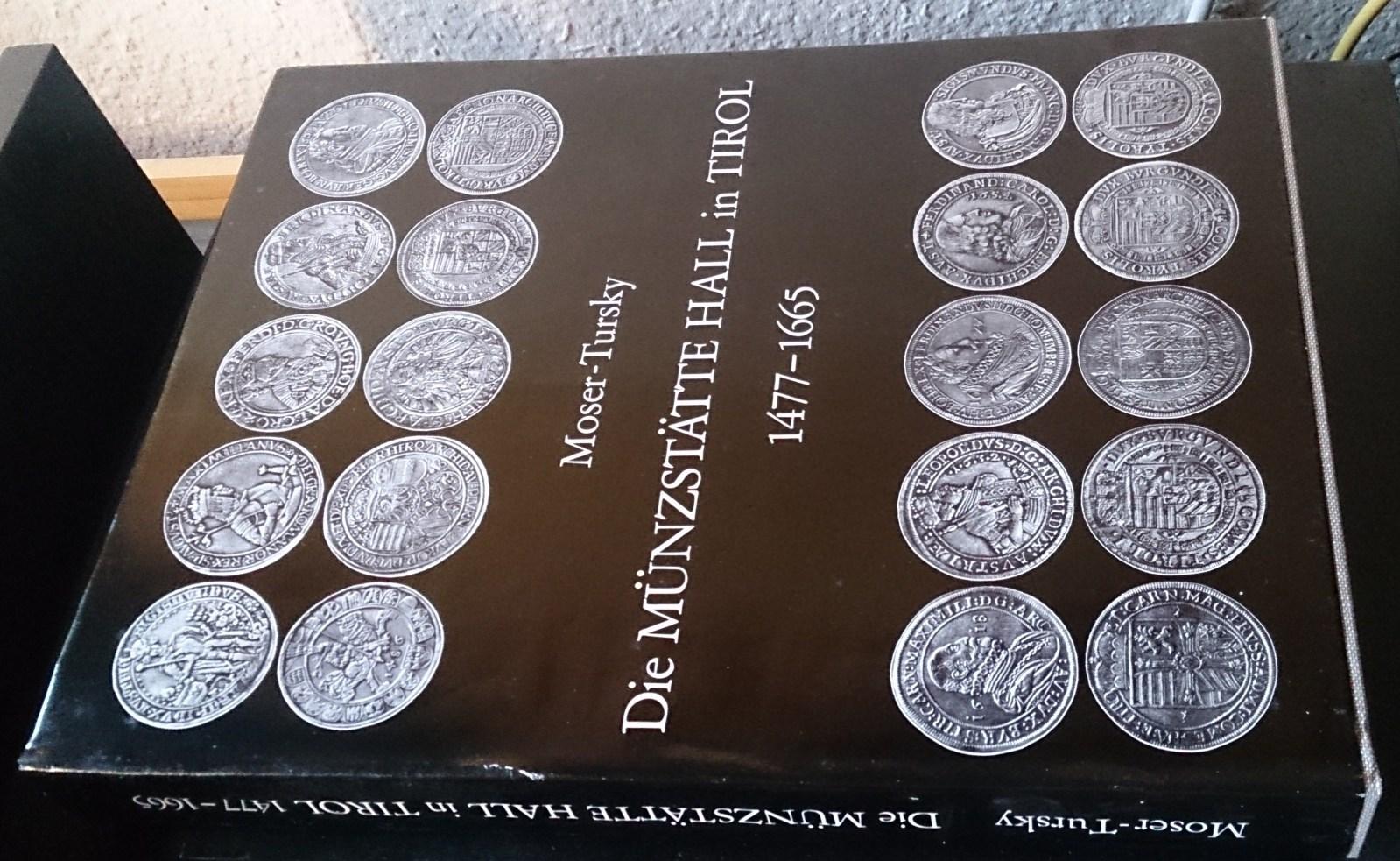 Libros sobre numismática 2ezp9vq