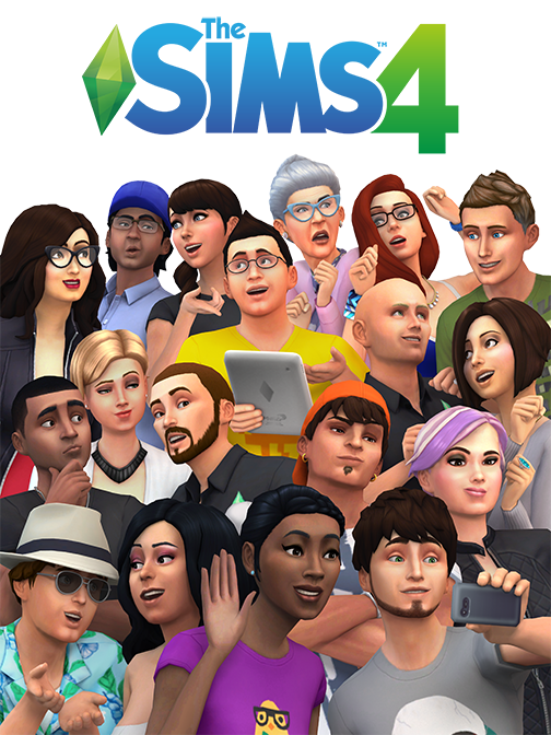 [Noticia]Mapas del mundo de Los Sims 4 2f0gaqa