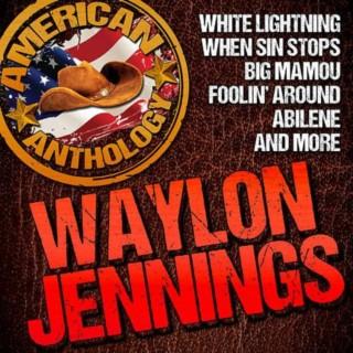 Waylon Jennings - Discography (119 Albums = 140 CD's) - Page 5 2h2nsb5