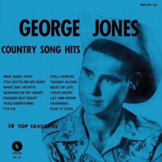 George Jones - Discography (280 Albums = 321 CD's) 2h4i2v7