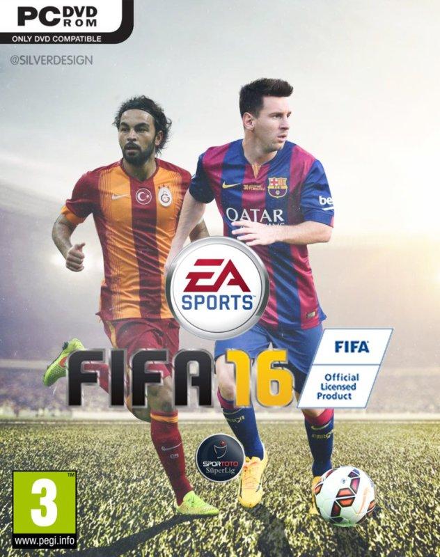 Language Pack (FIFA 16) 2h7p6o0