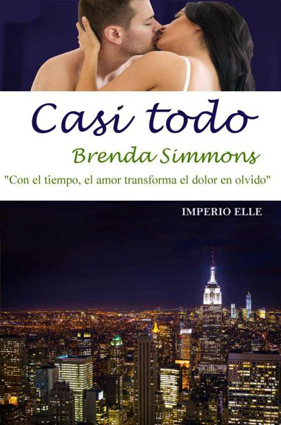 Trilogía Imperio Elle - Brenda Simmons (rom) 2hf1e6x