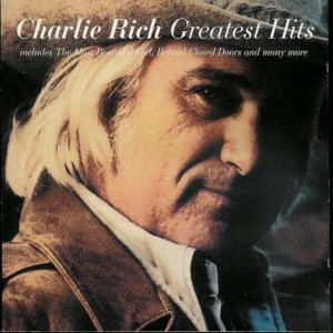 Charlie Rich - Discography (82 Albums = 88CD's) - Page 2 2hgsql4