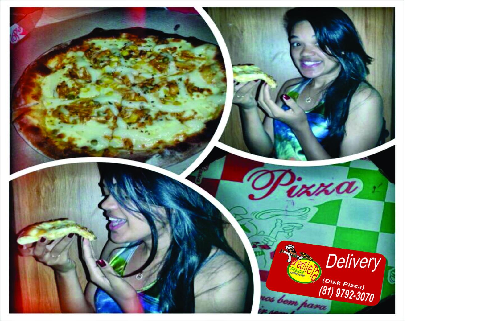 Forno PizzaGril da Itajobi 2hpu61k