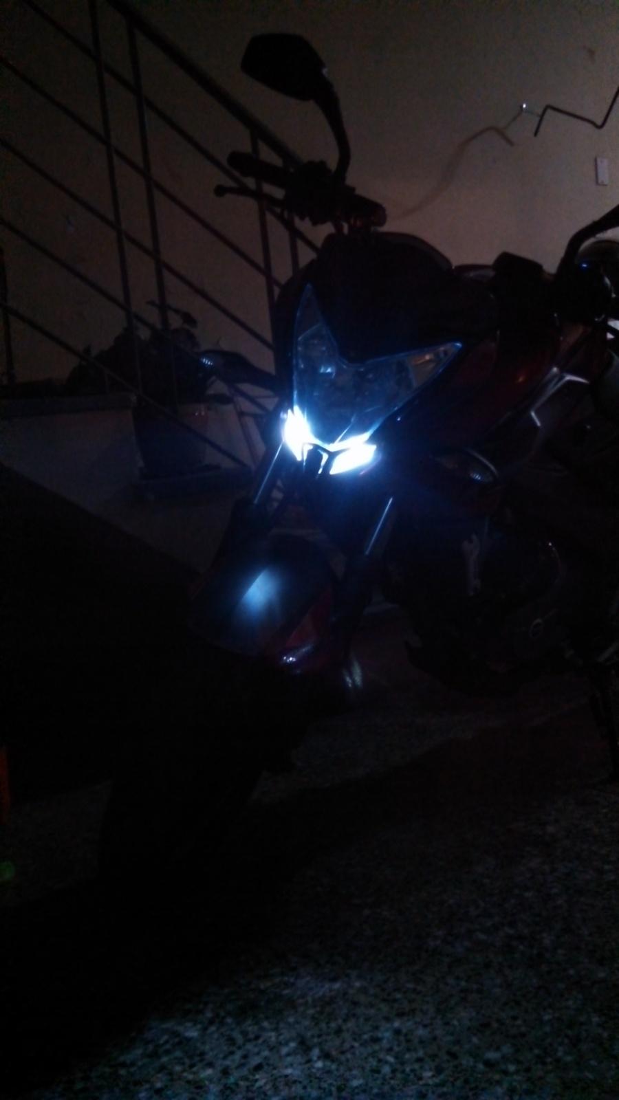 Corte de corriente para las luces  2hqc7yv